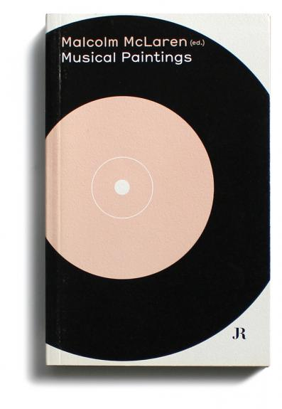 ISBN: 978-3-03764-058-6