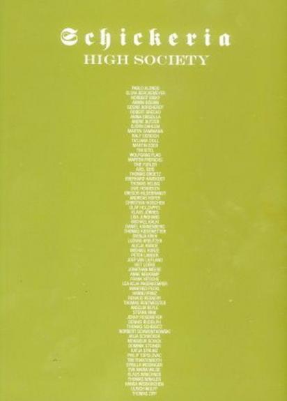ISBN: 978-3-86895-052-6
