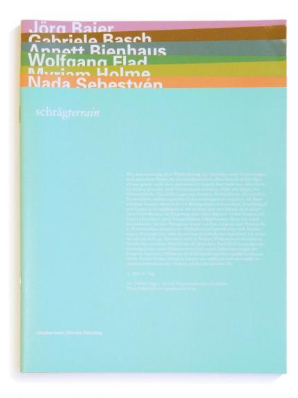 ISBN: 978-3-86895-017-5