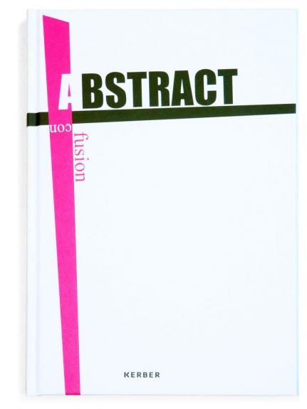 ISBN: 978-3-86678-555-7