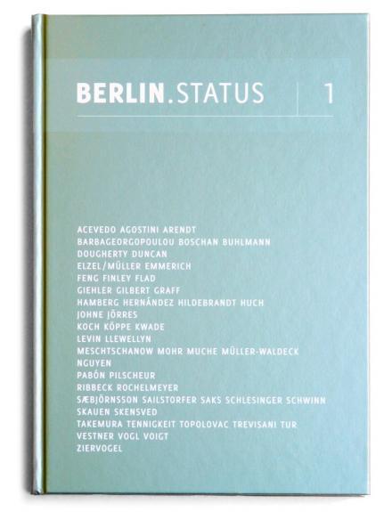 ISBN: 978-3-86206-167-9