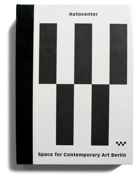 ISBN: 978-3-95476-059-6