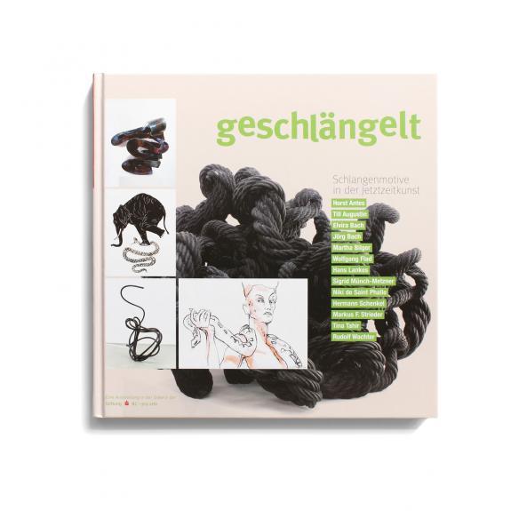 ISBN: 978-3-947348-01-5